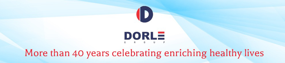 Dorle group